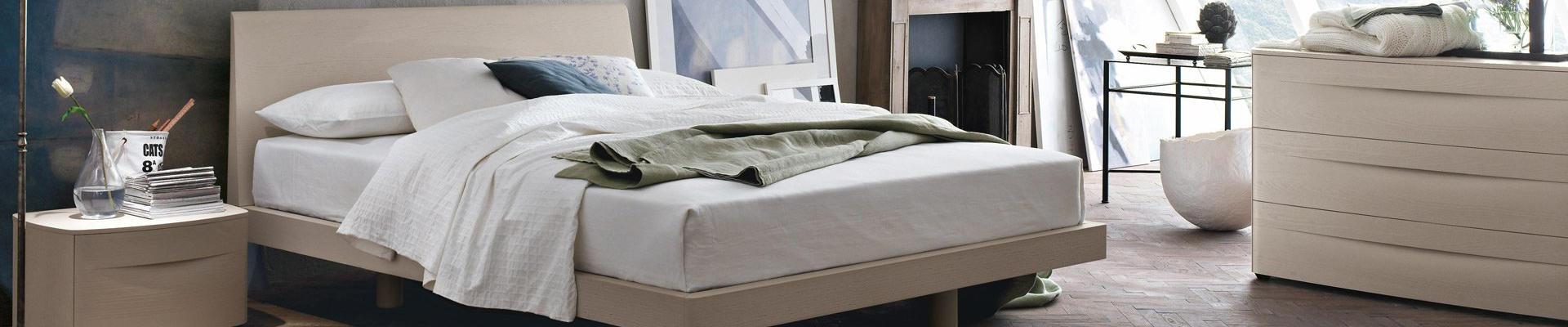 Montorsi arredamenti i migliori brand per le camere da letto - Le migliori camere da letto ...