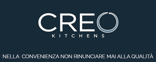 cucine-creo-kitchens